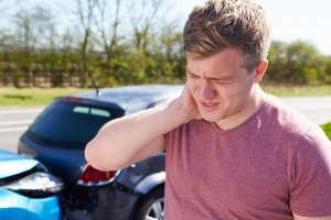 car accident lawyer annapolis